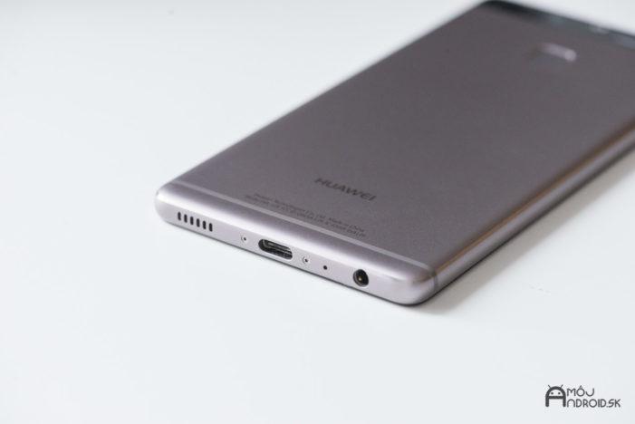 Huawei P9 dlhodobe skusenosti-4