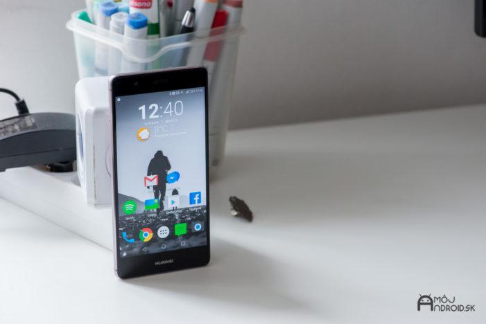 Huawei P9 dlhodobe skusenosti-5