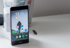 Huawei P9 dlhodobe skusenosti-5 copy