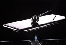 Samsung AKG sluchadla