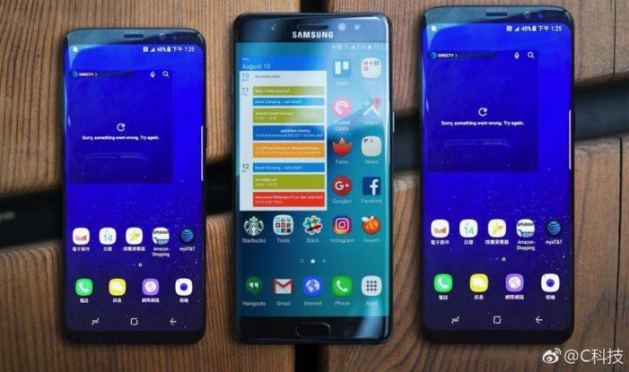 Samsung-Galaxy-S8-vs-Galaxy-NOTE-7-vs-Galaxy-S8PLUS-WEIBO