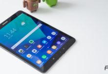 Samsung Galaxy Tab S3_recenzia-2