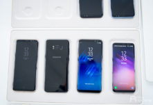 Samsung_galaxy_S8 (16 of 24)