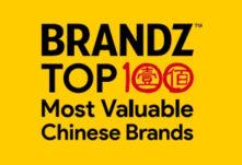 brandz-top-100-huawei-titulka