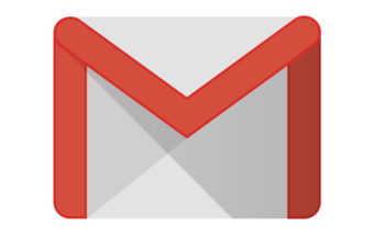 gmail-logo-icon-840x560