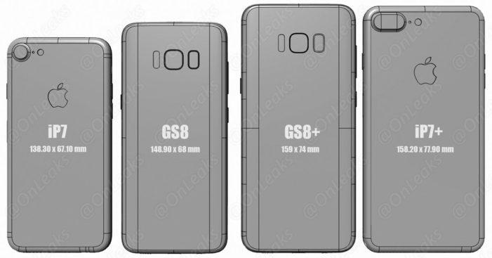 gs8-ip2