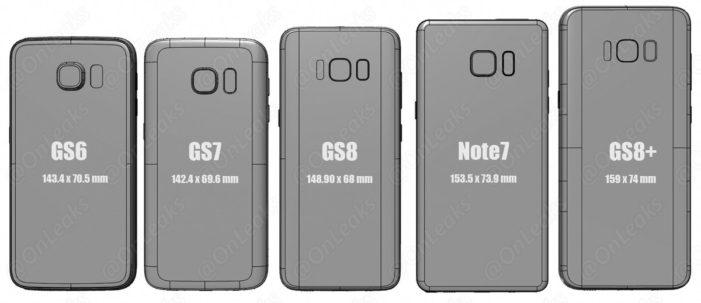 gs8-past2