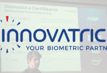 innovatrics-iface-3-0-titulka