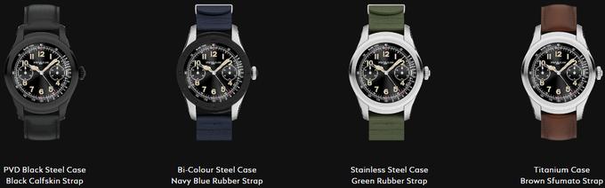 montblanc-summit-android-wear-2.0-smartwatch