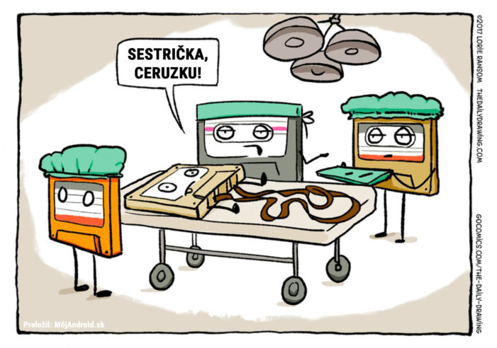 nedelny-komiks-operacia-kazeta