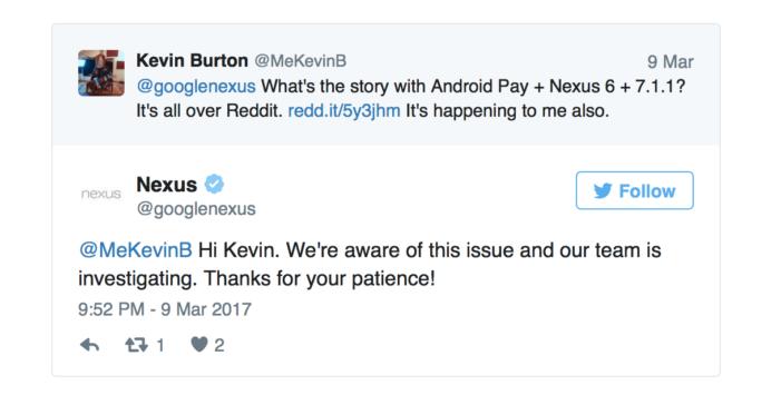 nexus_6_android_pay_ota_problem
