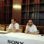 Sony ukázalo Xperia L1 a Xperia XA1 na Slovensku, poznáme ceny a dátum predaja