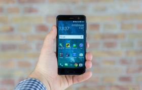 HTC U Play 1