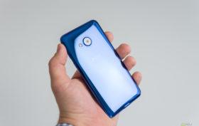 HTC U Play 3