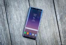 Samsung-Galaxy-S8-Plus-foto-14