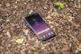 Samsung Galaxy S8+ 3