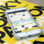 Odvez sa na Android Roadshow vo veľkom štýle s Hopinom