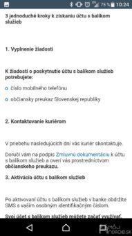 tatra banka 1