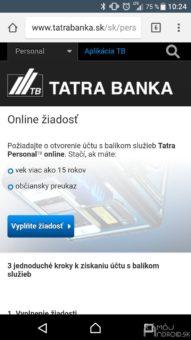 tatra banka 2