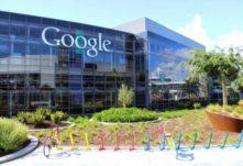 google-logo-office-640x427
