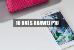 huawei P10s