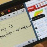 MultiWindow bude možné aktivovať aj na zariadeniach Huawei so systémom EMUI 4.1 (root)
