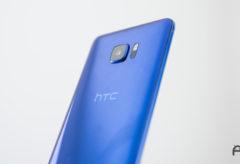 HTC U Ultra recenzia-titulka
