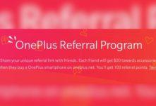 Oneplus-referral-program