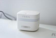 ZEON Smart Domov recenzia-1 copy