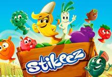 stikeez-farm-hra