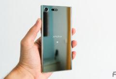 Sony Xperia XZ Premium-recenzia-2 copy