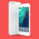 Unikli ďalšie špecifikácie pripravovaných smartfónov Google Pixel 2