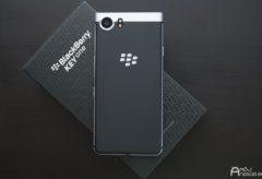BlackBerry KEYone recenzia-9