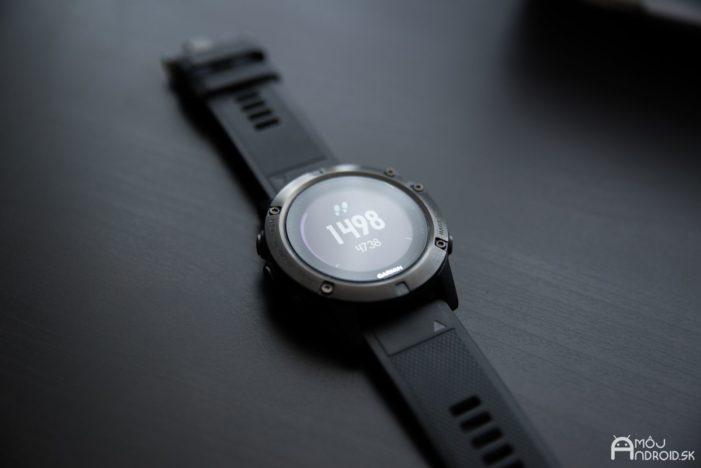 Ako si vybrať inteligentné hodinky hodinky  - MojAndroid.sk c1bb415c19