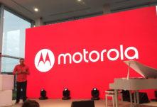 Moto Z2 Play predstavenie-4