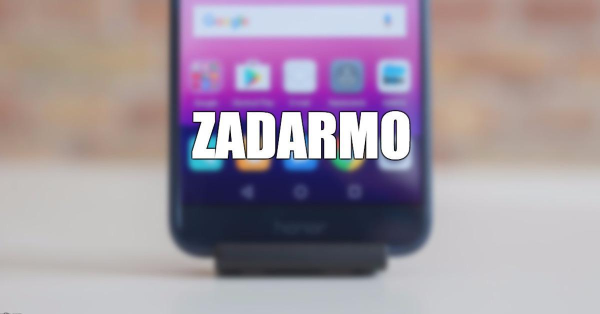 Zadarmo pre dospelých porno pre Android