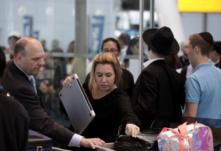 kontrola_elektroniky_letisko