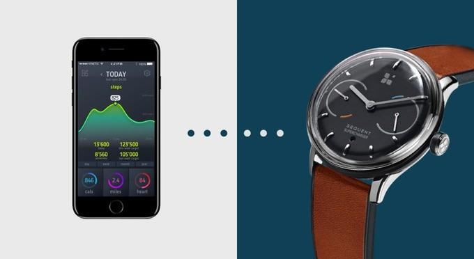 Zabudnite na každodenné nabíjanie. Tieto inteligentné hodinky sa ... c7cd77e40e8
