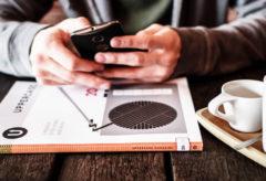 telefon smartfon eshop nakupovanie cover