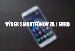 vyber smartfony euro cover