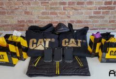 CAT sutaz cover
