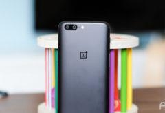 OnePlus 5_recenzia-1
