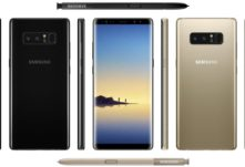 galaxy-note-8-full-leak