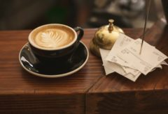 coffee-423198_1920 (1)