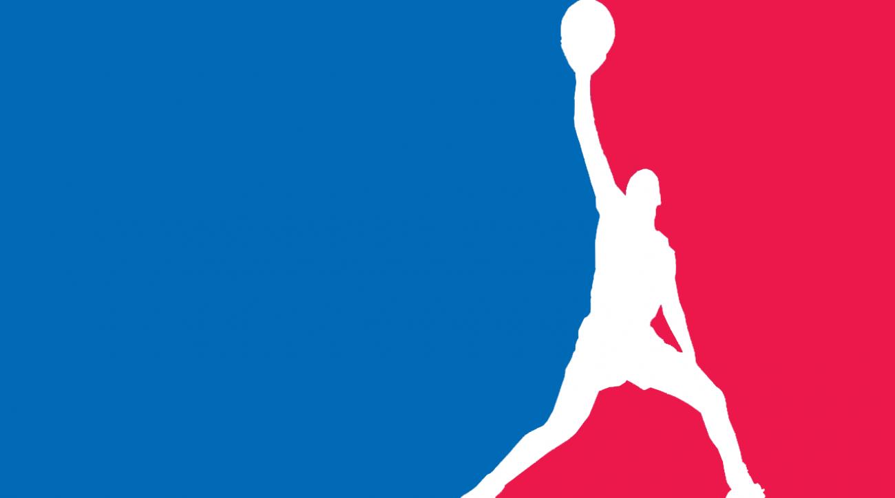 5ff5383234017 Fanúšikovia basketbalu, tešte sa: Nike s NBA predstavujú