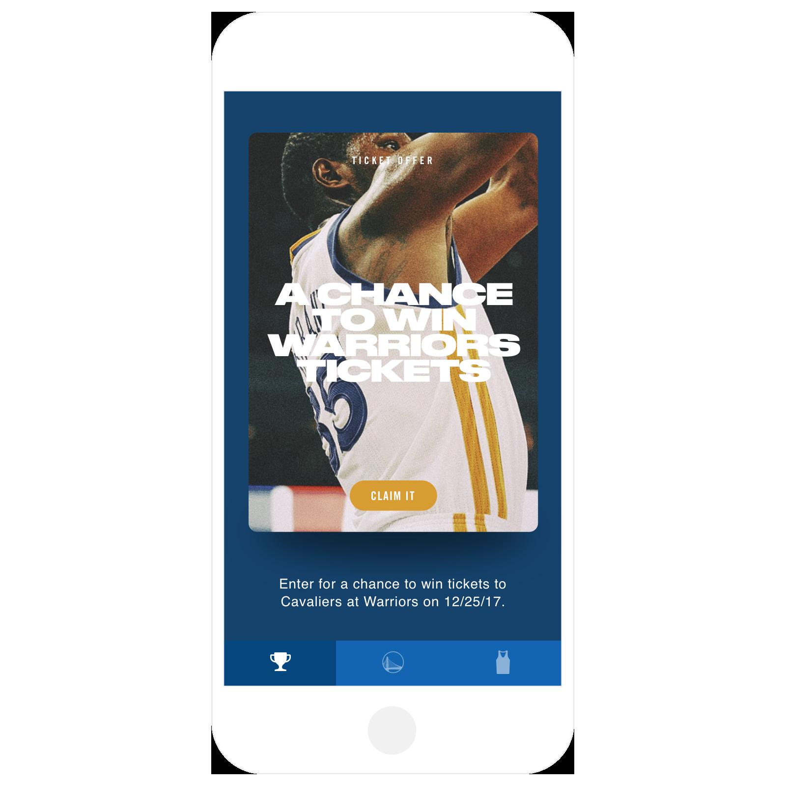 445578405fa3b Fanúšikovia basketbalu, tešte sa: Nike s NBA predstavujú