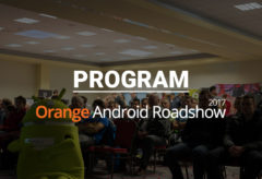 program-roadshow-2017