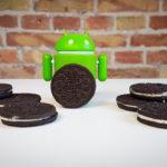 Už viac ako 9-tisíc ľudí dostáva e-mail o Android aktualizáciách | BLOG REDAKCIE