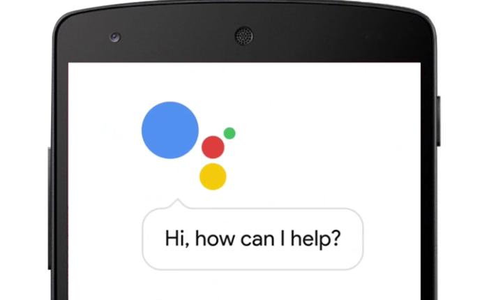 Google Assistant sa stal najlepším hlasovým asistentom