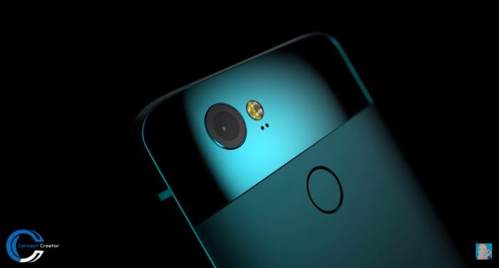 Nástupca úspešného modelu Pixel 2 bude predstavený už 9. októbra